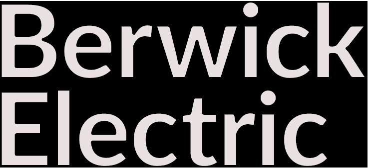 Berwick Electric